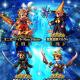 スクエニ、『FFBE』で『FFIII』より新ユニット「オニオンナイト-Neo Vision-」「黒魔道師アルクゥ」登場!