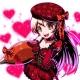 SNK、『君はヒーロー ~対決!ご当地怪人編~』で期間限定「バレンタインイベント」を開催 「ピックアップガチャ」も登場