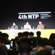 ネットマーブル、発表会「4th NTP」開催 『リネージュ2 レボリューション』は年間売上1000億円突破! 18年の新作は『ハリーポッター』や『七つの大罪』など20作品