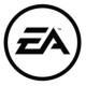 EA、第3四半期は増収減益 『Apex Legends』などのライブゲーム好調により通期受注高の見通しを上方修正