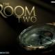 コーラス・ワールドワイド、アジア版『The Room Two』のiOS版を配信開始 名作脱出ゲームの続編が日本語にも遂に対応