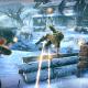 ゲームロフト、新作アプリ『ブラザーインアームズ® 3:Sons of War』の事前登録を開始。第二次世界大戦を舞台にした人気TPSシリーズ最新作