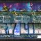 SNK、『METAL SLUG ATTACK』でギルドイベント「TRY LINE 3rd」を開催! ギルド専用マップを攻略して豪華報酬をGET
