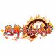 サムザップ、『戦国炎舞 -KIZNA-』の公式ミニ番組「炎舞チャンネル」を5月2日より公開! 今後も月に1回ペースで公開を予定