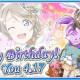 【Google Playランキング(4/17)】「Aqours渡辺 曜誕生日記念CP」開催の『スクフェス』が好位置をキープ 『ミリシタ』は「新生活スタートダッシュ!SSR確定ガシャ」が好調