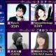 ケイブ、『ゴシックは魔法乙女』と『EDP』の楽曲コラボを実施決定! 初の音楽音楽LIVEイベントを8月11日に開催