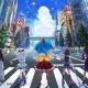 DMMゲームズ、『AKIBA'S TRIP Festa!』の全ヒロイン公開に合わせて最新イメージ映像を公開!