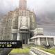 アソビモ、『トーラムオンライン』でストーリーミッション第8章の新シナリオ「先代の義の神」を公開! 計13点の新レシピも追加