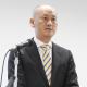 【Aiming決算説明会速報②】3Qの『キャラスト』は「全体の25%を超える売り上げが繁体字版」(椎葉社長) 好調を受けて台湾の運営人員も増員