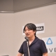 【TVS】「日本発で世界に通用する5社が出てきた」…Tokyo VR Startups参加企業が手掛ける新機軸のVRコンテンツ 最終プレゼン会を取材