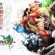 GameBeans、今夏配信予定の新作『カオスブレイカー』の事前登録受付を本日より開始!