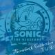 セガ、『ソニック』シリーズのコンピレーションアルバム第2弾を配信開始 オリジナルとはひと味違うスローバックリミックスを収録