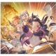 Cygames、『グランブルーファンタジー』でイベント「ハンサム・ゴリラ」と「バブ・イールの塔」を11月に開催!