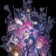 """gumi、『ファントム オブ キル』にて新章""""インテグラルノア編""""のメインビジュアルを「⽉刊アニメディア1⽉号」に掲載!"""