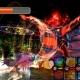 ゲームオン、『HELLO HERO』で高難易度の新コンテンツ「闇ワールドボス(BETA)」を追加