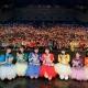 【イベント】Wake Up, Girls!4thLIVETOURがスタート! アニメ「Wake Up, Girls! 新章」はテレビ東京・仙台放送・AT-Xで10月より放送開始!