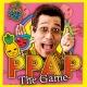 エイベックスとLINE、「ピコ太郎」を題したスマホ向けHTML5ゲーム『LINE:PPAP The Game』をリリース…アプリのダウンロード不要