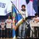 KONAMI、『実況パワフルプロ野球』eスポーツ大会で日本一を決定! ゲームソフト部門は坂本さん、モバイルゲーム部門はTOMOさんに