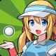 SAT-BOX、カジュアルゲーム『机でゴルフ』の配信を開始