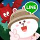 【AppStoreランキング(5/11)】『LINE バブル2』が初TOP30入り! DeNAの新作『戦魂-SENTAMA-』は一時TOP50入りに