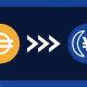 JPYC購入時にステーブルコインDAI決済を追加
