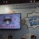 【おもちゃショー2018】タカラトミーアーツの「空想水族館」が「進撃の巨人」とコラボ決定! 東京駅キャラクターストリートでイベント開催