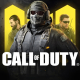 ActivisionとTencentの『Call of Duty: Mobile』が米国App Store売上(ゲーム)ランキングで首位に!!