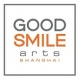 グッドスマイルカンパニー、中国オリジナルIPのキャラクターライセンス交渉・ 商品企画を目的とした新会社を中国・上海に設立
