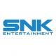 SNKエンタテインメント、ネオジオを7月1日付で吸収合併…『官報』で判明
