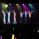 【イベント】『ときめきレストラン☆☆☆』3 Majesty、X.I.P.による夏フェス『 3 Majesty × X.I.P. LIVE -SPLASH SUMMER FES 2017- 』開催!