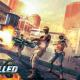 MADFINGER Games、ゾンビシューターゲーム『UNKILLIED』でアップデートを実施! 協力マルチプレイヤーモード登場