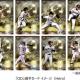 gloops、『プロ野球タクティクス』「OD」選手カードの配信を開始 2016シーズンの主役たちが新デザインのカードとなって登場!
