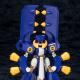 コトブキヤ、『メダロット』シリーズより「KWG06-C ティレルビートル」のプラモデルを2019年1月に発売
