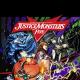 【速報】スクエニ、『FFXV』に登場するミニゲーム『ジャスティス モンスターズ ファイブ』8月30日にiOS/Android日米欧同時リリース決定