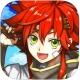 サイバーエージェント、『ブレイブリーゲート~時の妖精と不思議な迷宮~』iOS版を配信開始…全ユーザーにクリスタル25個をプレゼント