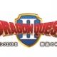 スクエニ、スマホ版『ドラゴンクエストII』をAmazonアプリストアでリリース…SFC版をベースにスマホ向けに最適化!