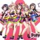 ブシロードとCraft Egg、『バンドリ! ガールズバンドパーティ!』で「Poppin'Party」メンバーの新衣装を先行公開…新衣装は13日公開予定