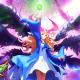 ミクシィ、アニメ『モンスターストライク』で「ルシファー 反逆の堕天使」第13話を11月17日19時より配信…新キャラが登場し物語は新しい局面へ