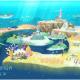 韓国FLERO Games、「アビスリウム」シリーズの第三弾『アビスリウムワールド』を配信開始!
