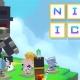 個人開発者のMITAME、新作ゲームアプリ『ニコイチ! 神経衰弱パズル!』をGoogle Playでリリース