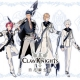 Aiming、『CARAVAN STORIES』に登場する男性声優ユニット「Claw Knights」の1stシングル「White Nostalgia」のMVを公開!