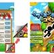 マルジュ、スマートフォン広告ネットワーク「アスタ」において新フォーマット『スモールフロート広告』をリリース