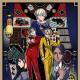 KADOKAWA、ポーカーをモチーフにしたメディアミックスプロジェクト「HIGH CARD」発表! 原作に「賭ケグルイ」の河本ほむら・武野光を起用