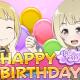 オルトプラスとKADOKAWA、scopes、『結城友奈は勇者である 花結いのきらめき』で「HAPPY BIRTHDAY」イベントを開催