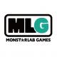 モンスターラボゲームスが解散 モンスター・ラボのゲーム子会社、すでにゲーム事業からの撤退