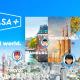 miraire、リアルワールドゲーム『TSUBASA+(ツバサプラス)』について5月31日にサービス休止
