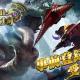 Eyedentity Games Japan、スマホ向け3DアクションRPG『ドラゴンネストM』の事前登録を開始!