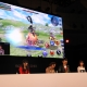 【TGS2017】スクエニ、『ファイナルファンタジー エクスプローラーズ フォース』ステージで実機プレイを初公開! クローズドβテストも実施決定