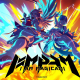 Studio MGCM、『マジカミ』が新タイトル『アイ・アム・マジカミ』としてリニューアル 事前登録を開始