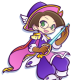 セガゲームス、『ぷよぷよ!!クエスト』で「オールスターガチャ」を5月20日より開催 お得な魔導石セールを同時開催!